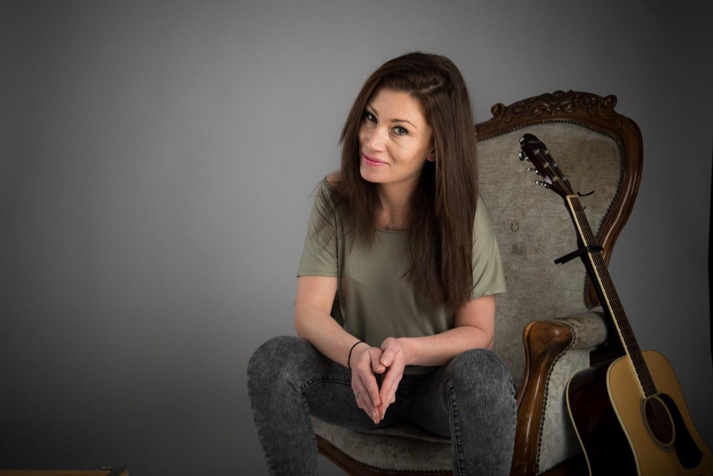Jessica Anthonio blog foto